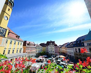Casino In Bautzen
